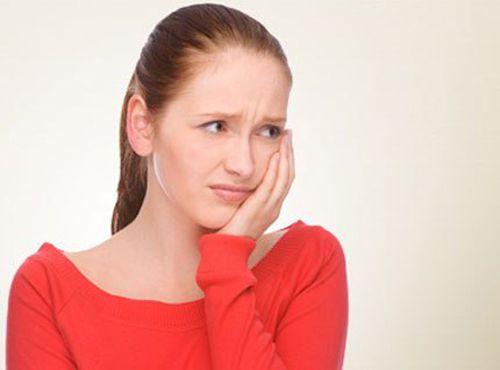 Bệnh sâu răng là gì ?