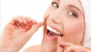 Chăm sóc cầu răng như thế nào