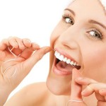 Chăm sóc răng implant như thế nào
