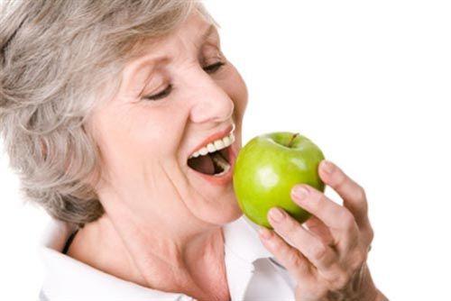 Ưu và nhược điểm của cầu răng