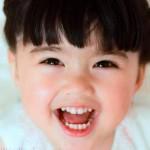 Phương pháp mới chữa răng sữa bị sâu