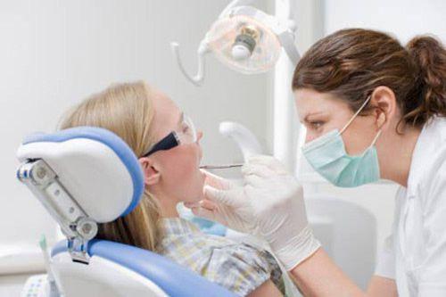 Niềng răng chỉnh hô có đau không ?