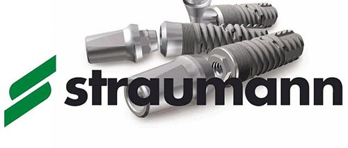 Hệ thống Implant được trang bị tại nha khoa Toàn Sứ