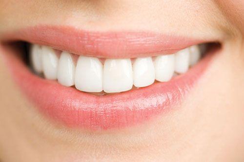 Bọc răng sứ giá rẻ và an toàn ở đâu?