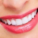 Bọc răng sứ ở đâu tốt nhất TpHCM?