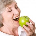 Các bước bảo dưỡng răng Implant nha khoa