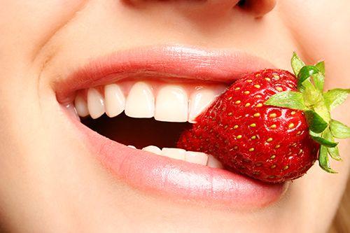 Hiệu quả của phương pháp bọc răng sứ