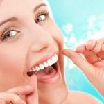 Làm thế nào để chăm sóc răng sứ đúng cách?