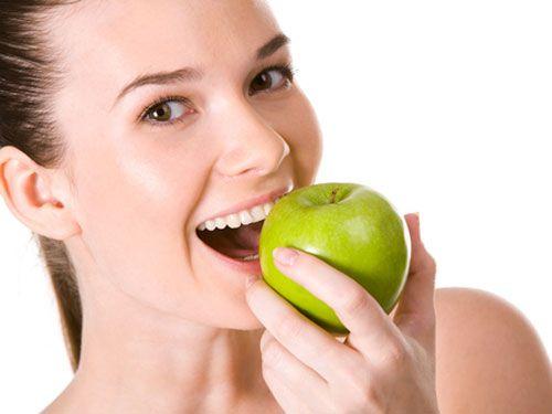 Răng sứ không kim loại Venus công nghệ Mỹ