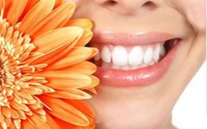 Tẩy trắng răng có an toàn không?