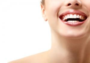 Tẩy trắng răng như thế nào để đẹp và an toàn?