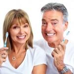 Trồng răng sứ vĩnh viễn giá bao nhiêu tiền?