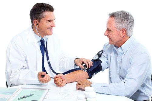 Tuổi tác có ảnh hưởng đến việc cấy ghép Implant?