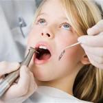 Nên chọn cách trám răng nào?